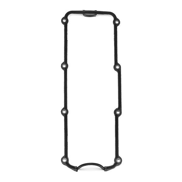 Köp FEBI BILSTEIN 15386 - Packningssats ventilkåpa till Skoda: gummi L: 400mm, B: 141,0mm