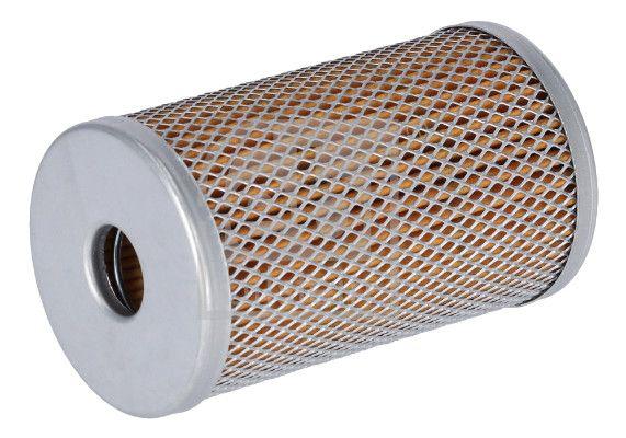 Köp FEBI BILSTEIN Hydraulikfilter, styrsystem 15761 lastbil