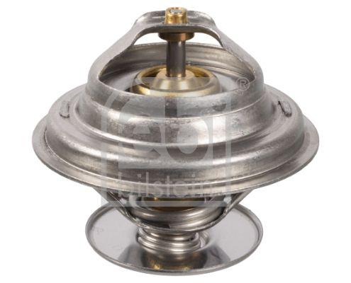 15846 FEBI BILSTEIN Öffnungstemperatur: 83°C Thermostat, Kühlmittel 15846 günstig kaufen