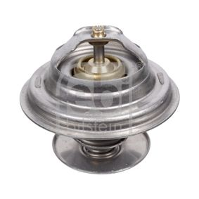 Thermostat, Kühlmittel FEBI BILSTEIN 15847 mit 21% Rabatt kaufen