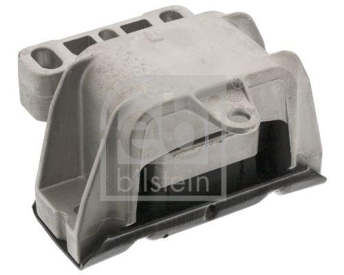 FEBI BILSTEIN: Original Getriebehalter 15910 ()
