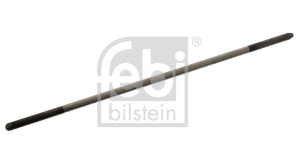 FEBI BILSTEIN: Original Zentralausrücker 15916 ()