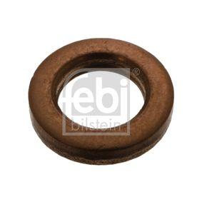 15926 FEBI BILSTEIN O-ring, instrutning 15926 köp lågt pris