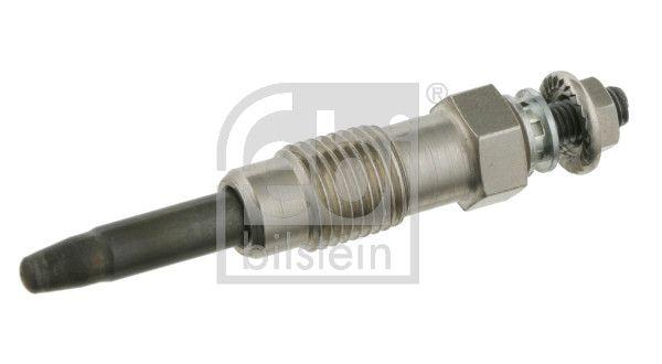 Buy original Glow plugs FEBI BILSTEIN 15960