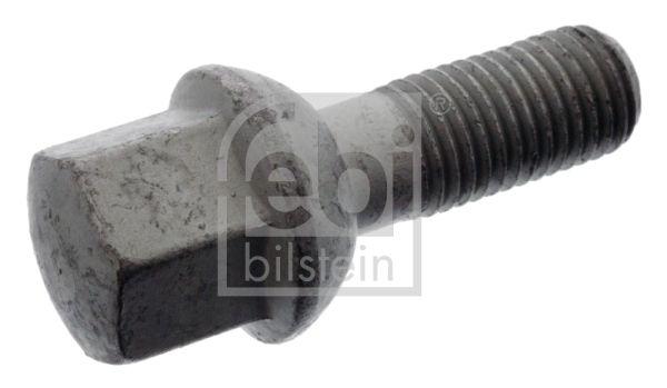 15997 FEBI BILSTEIN SW: 17, Länge: 52mm Stahl Radschraube 15997 günstig kaufen