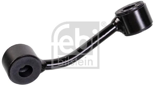 VW LT 1999 Stabilisatorkoppelstange - Original FEBI BILSTEIN 17115