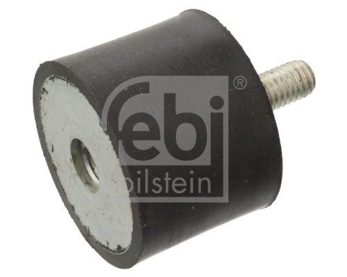 Buy FEBI BILSTEIN Rubber Buffer, silencer 17451 truck