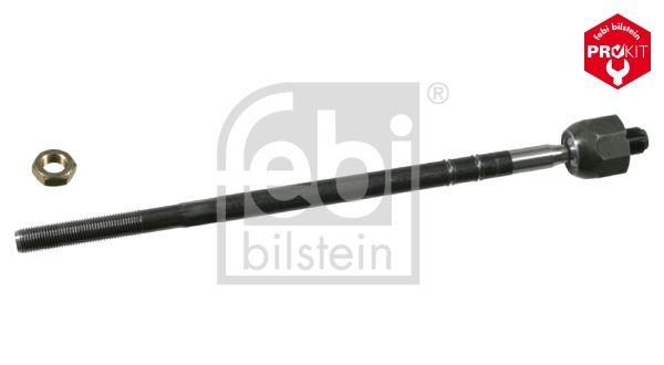 Buy original Tie rod FEBI BILSTEIN 17778
