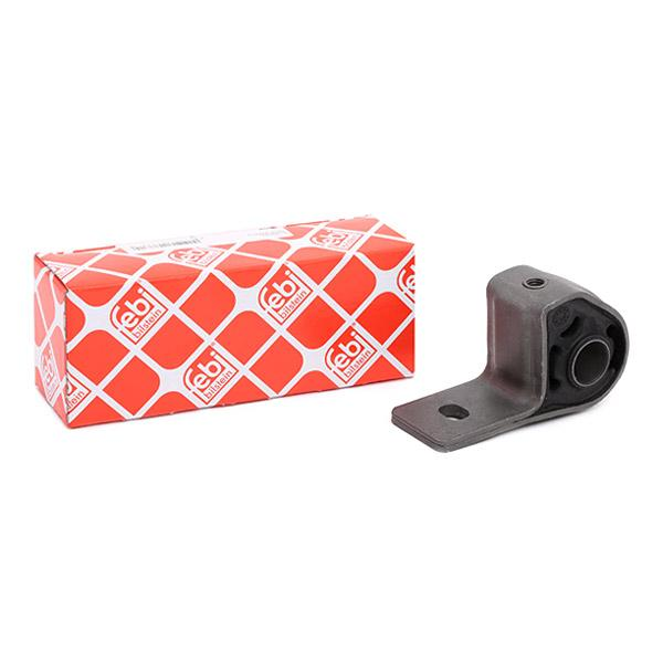 stabilisateur ABS All Brake Systems 260737 Entretoise//tige