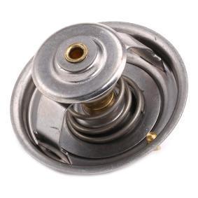 FEBI BILSTEIN Thermostat Kühlmittel 18294 für VW LT 40-55 1 291-512 28-35 Bus 3