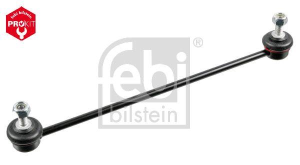 FEBI BILSTEIN | Länk, krängningshämmare 17969