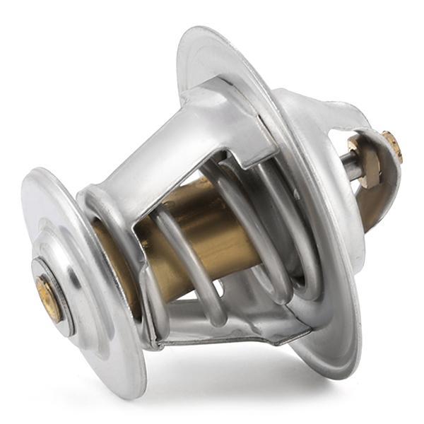 17976 Thermostat FEBI BILSTEIN - Markenprodukte billig