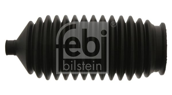Origine Joint-soufflet direction FEBI BILSTEIN 18043 (Diamètre intérieur 2: 11mm, Diamètre intérieur 2: 43,5mm)
