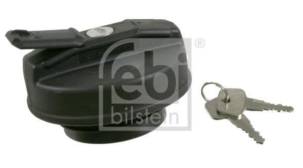 OE Original Kraftstoffbehälter und Tankverschluss 18089 FEBI BILSTEIN