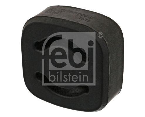 Kup FEBI BILSTEIN Uchwyt, system wydechowy 18265 ciężarówki
