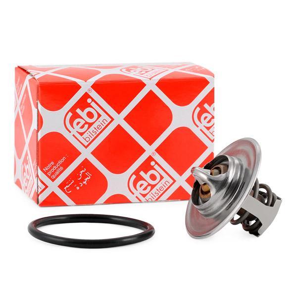Antirrobo de manillar 5727040 Blindado con soporte Fix para SCOOTER SFERA TYPHOON SKIPPER