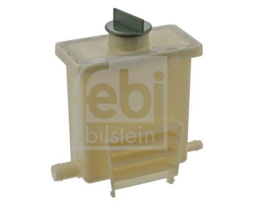 FEBI BILSTEIN: Original Ausgleichsbehälter Hydrauliköl 18840 ()