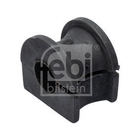 Febi Bilstein 18876 Lagerung Stabilisator