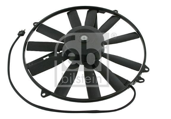koop Ventilator, condensator airconditioning 18932 op elk moment