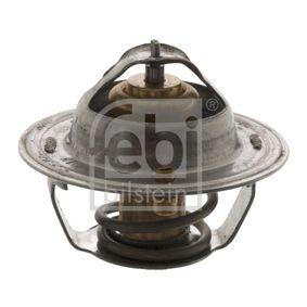 termostat, lichid racire FEBI BILSTEIN 18971 cumpărați și înlocuiți