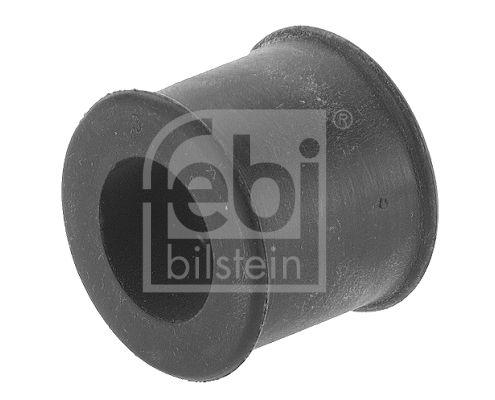 VW LT 2003 Stabilisator Koppelstange - Original FEBI BILSTEIN 19042