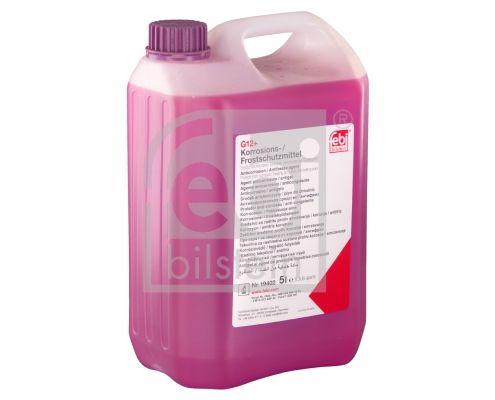 19402 Kühlerfrostschutzmittel FEBI BILSTEIN - Markenprodukte billig