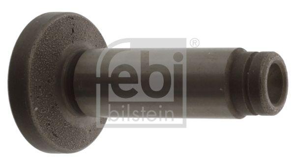 Повдигач на клапан 19443 с добро FEBI BILSTEIN съотношение цена-качество