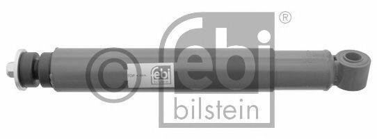 Kup FEBI BILSTEIN Amortyzator 20010 ciężarówki