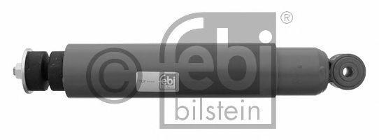 Kup FEBI BILSTEIN Amortyzator 20080 ciężarówki