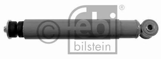 Kup FEBI BILSTEIN Amortyzator 20091 ciężarówki