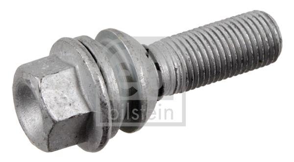 Buy original Suspension and arms FEBI BILSTEIN 21588