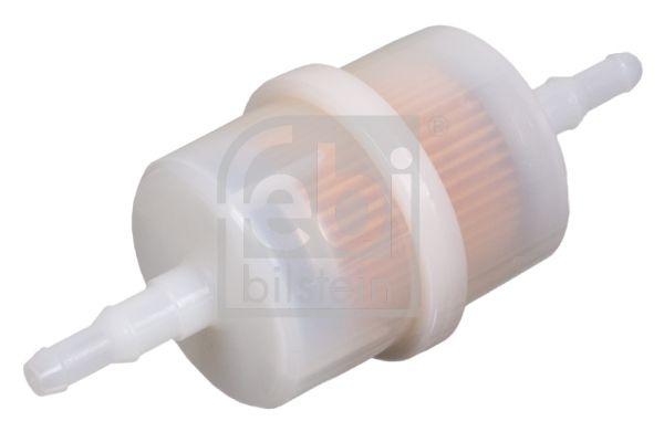 ISUZU Filtre à carburant d'Origine 21596
