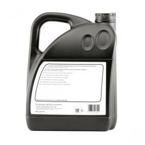 21754 Brake Fluid FEBI BILSTEIN DOT4 - Huge selection — heavily reduced