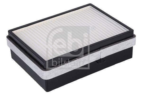 22095 FEBI BILSTEIN Filter, Innenraumluft billiger online kaufen