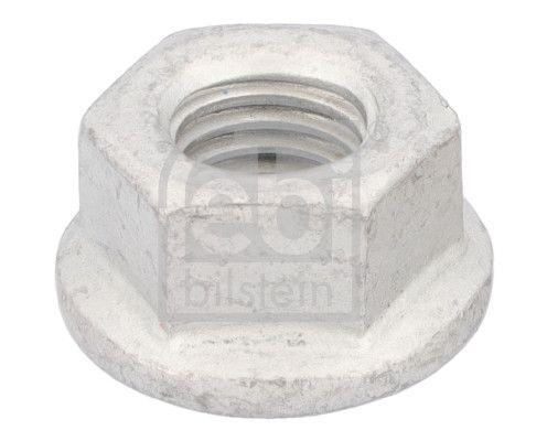 Original Крепежни елементи 22263 Мерцедес