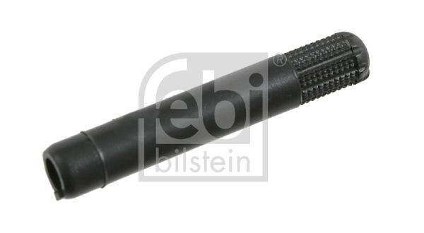 FEBI BILSTEIN: Original Verriegelungsknopf 22290 ()