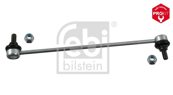 Buy original Link rods FEBI BILSTEIN 22379
