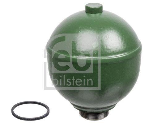Hidraulikus akkumulátor 22501 - vásároljon bármikor