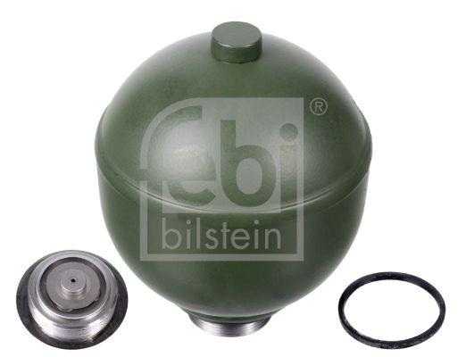 Origine Accumulateur de ressort de suspension FEBI BILSTEIN 22505 ()
