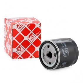 22532 Ölfilter Motorölfilter Öl-Filter FEBI BILSTEIN