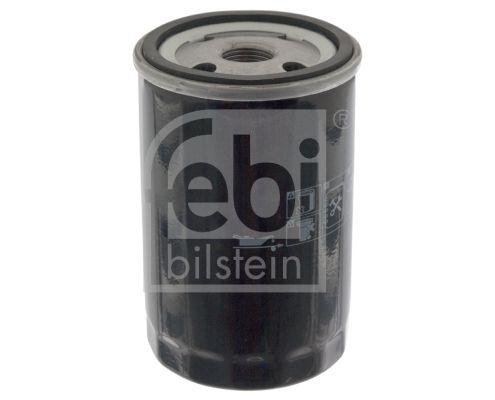 22542 Filter FEBI BILSTEIN - Markenprodukte billig