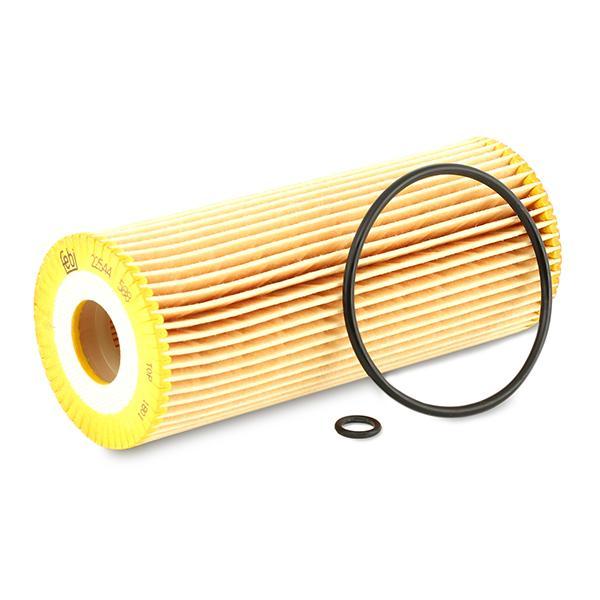 22540 Ölfilter Motorölfilter Öl-Filter FEBI BILSTEIN
