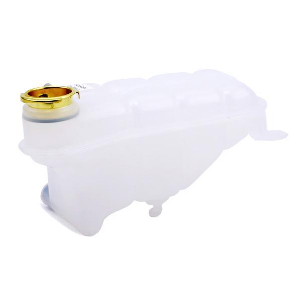 FEBI BILSTEIN: Original Kühlwasser Ausgleichsbehälter 22627 ()