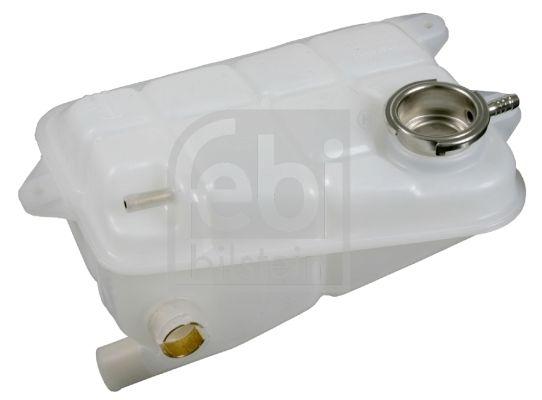 FEBI BILSTEIN: Original Ausgleichsbehälter Kühlmittel 22637 ()