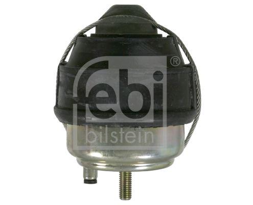Buy original Suspension and arms FEBI BILSTEIN 22646
