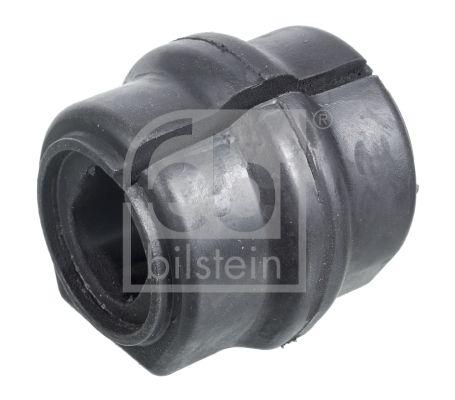 FEBI BILSTEIN: Original Stabigummis 22715 (Innendurchmesser: 22,0mm)