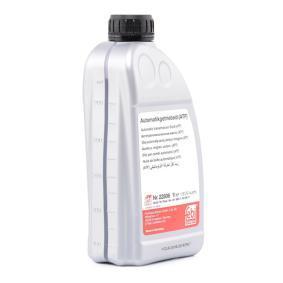 22806 Olaj, automatikus váltó FEBI BILSTEIN - Olcsó márkás termékek