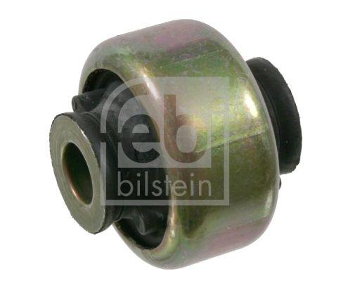 FEBI BILSTEIN: Original Querlenkerbuchse 22822 (Ø: 27,0, 58,0mm)