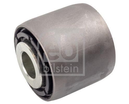 FEBI BILSTEIN Zawieszenie, stabilizator do DAF - numer produktu: 22889