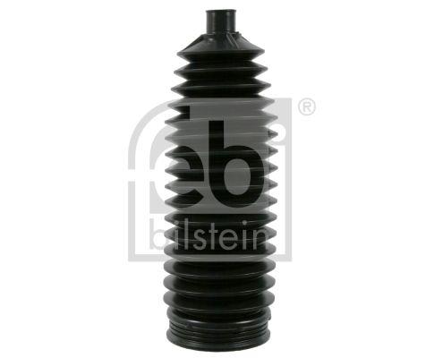 FORD FIESTA 2014 Faltenbalgsatz Lenkung - Original FEBI BILSTEIN 22925 Innendurchmesser 2: 14mm, Innendurchmesser 2: 54mm